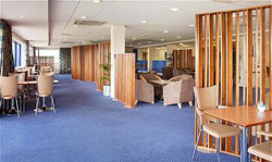 Cardiff Airport Hotels With Parking