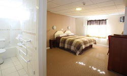 Teesside Airport Hotels with Parking