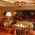 Aberdeen airport hotels