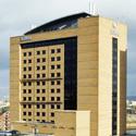 Belfast Hilton
