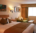 Bristol Airport Hotels