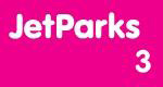 jet parks 3 - manchester airport parking