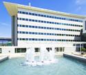 gatwick arora hotel