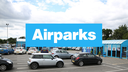 Birmingham airport parking compare ncp aph and more m4hsunfo