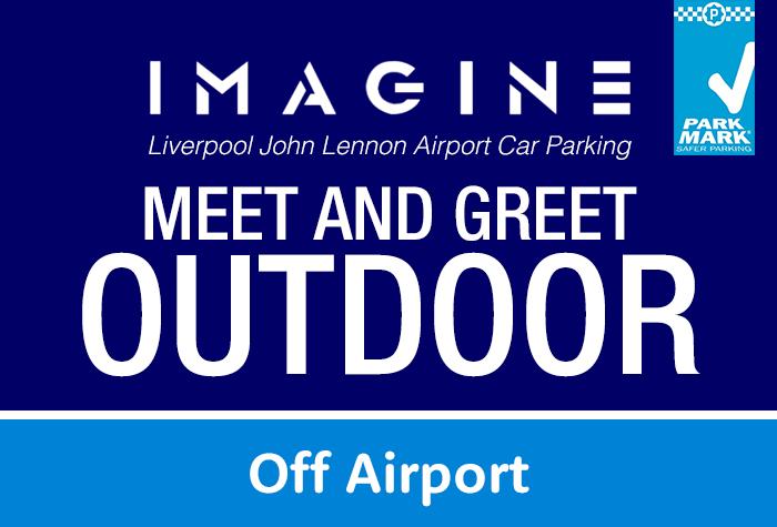 Imagine Outdoor Meet and Greet