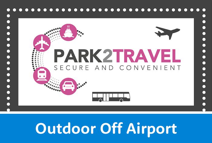 Park2Travel Outdoor