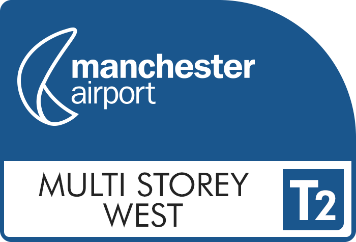 Jetparks Ringway Manchester >> Toad Parking Park & Ride Manchester Airport - Nearby car park
