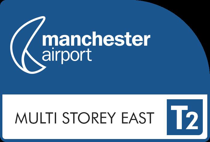 Multi-storey East