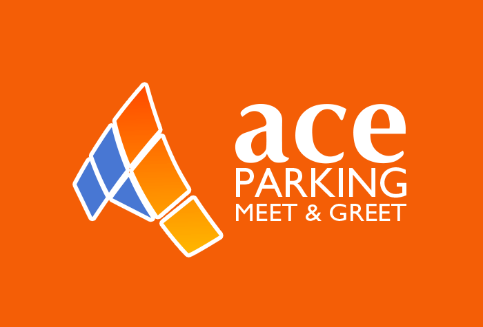 ACE Meet and Greet