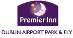 Premier Inn Park and Fly parking