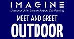 Imagine Outdoor Meet and Greet