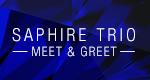 Saphire Trio