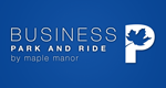 Business Park and Ride