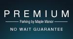 Maple Manor Premium