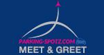Parking Spotz