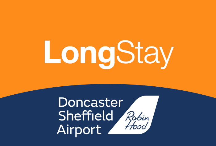 Long Stay Car Park Stansted >> Doncaster Robin Hood Airport Parking - On airport Doncaster parking