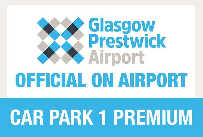Directions To Prestwick Airport Car Parking