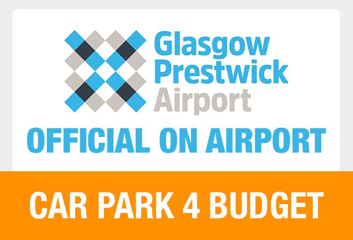 Car Park 4 Budget