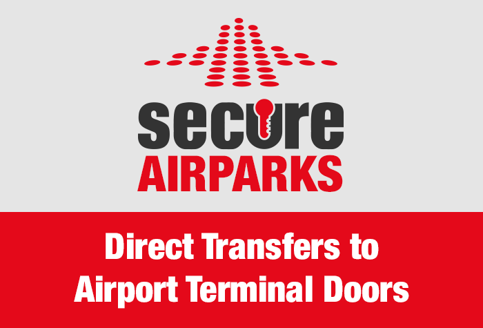 Secure Airparks
