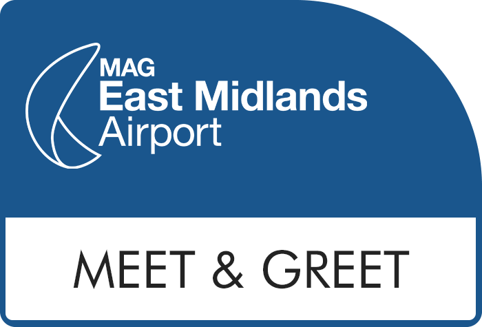 East midlands airport meet greet parking discounted ema parking east midlands airport meet greet parking m4hsunfo