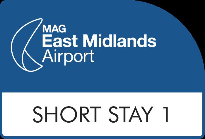 Short Stay 1
