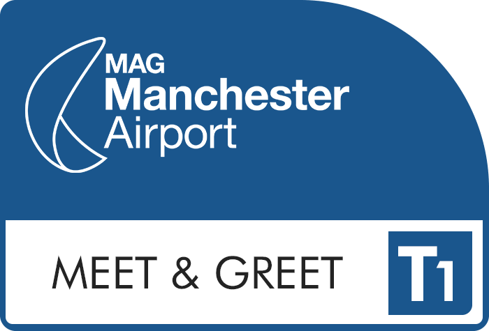 Manchester Airport Parking - Compare 14 Car Parks - Up to 65% Off