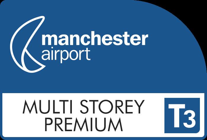 Multi-storey Premium