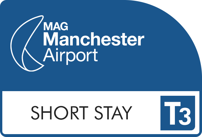 Manchester Airport T3 Parking >> Manchester Airport Parking - Compare 14 Car Parks - Up to 60% Off
