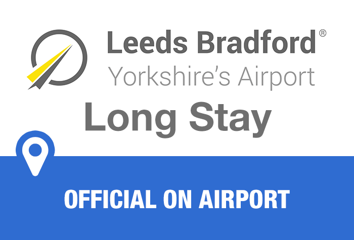 Leeds bradford airport parking compare car parks from 525 a day long stay m4hsunfo