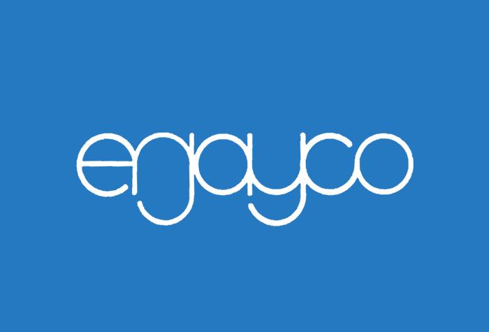 Enjayco Meet & Greet