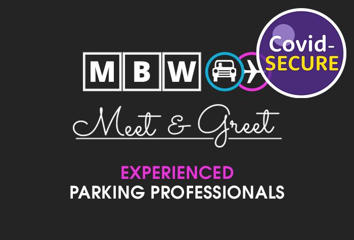 MBW Meet and Greet