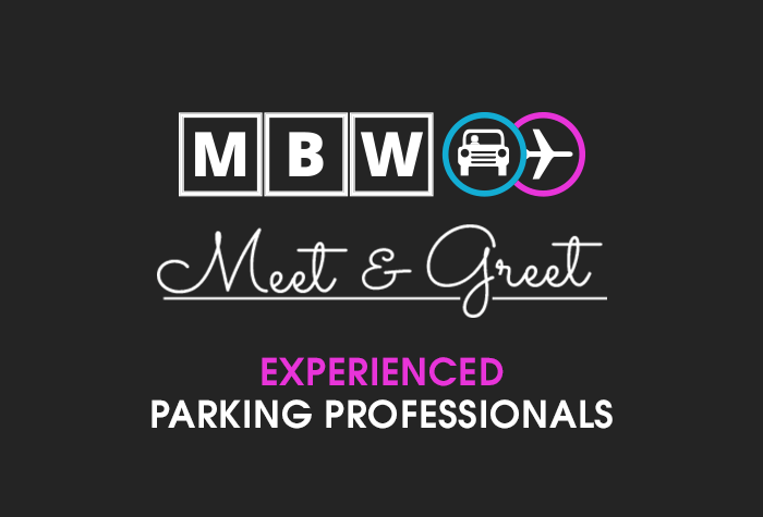 MBW Meet and Greet