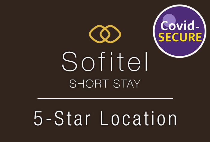 Sofitel Short Stay