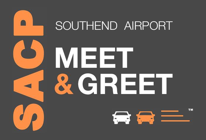 SACP Meet and Greet