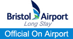 Official Bristol airport Long Stay parking