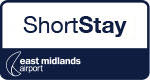 Official East Midlands Short Stay