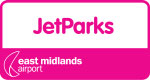 Jet Parks 2