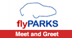 Fly Parks Meet and Greet