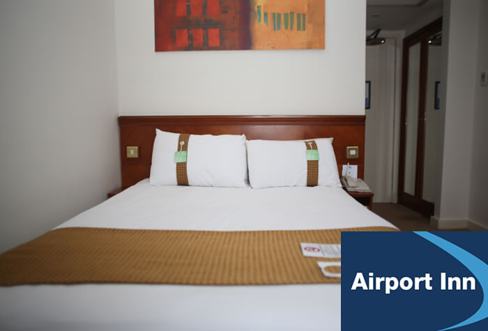 Manchester Airport T3 Parking >> Manchester Airport Hotels with Parking - From only £59 inc. parking