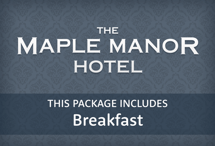 Gatwick hotels with parking deals from just 37 per night maple manor m4hsunfo