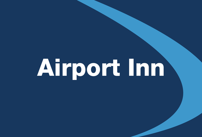 Manchester airport hotels with parking from only 39 per night airport inn with meet greet t3 m4hsunfo Gallery