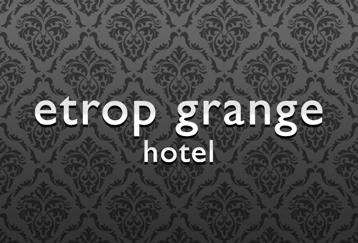 Manchester airport hotels with parking from only 89 etrop grange manchester airport m4hsunfo