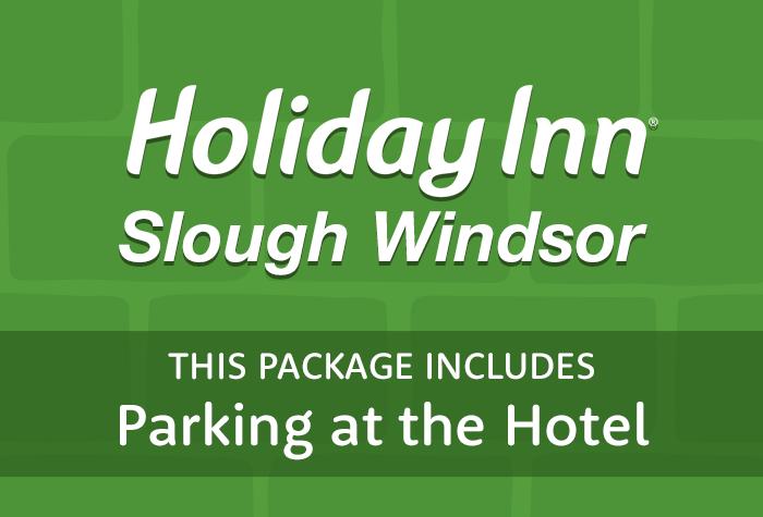 Heathrow Hotels With Parking Cheap Deals Near Airport Terminals