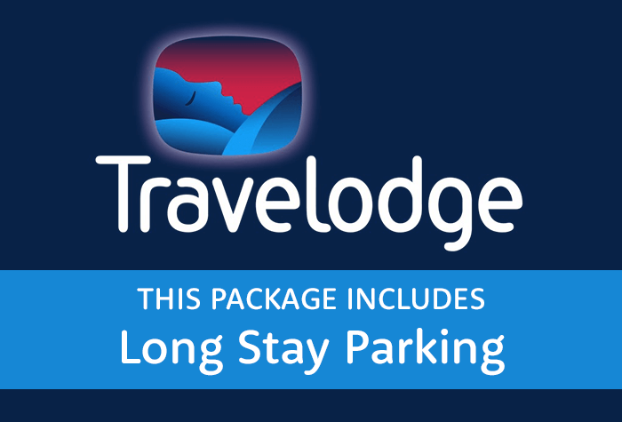 Newcastle Airport Hotels With Parking Best Airparks Deals