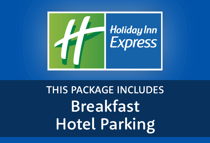 Stansted hotels with parking airport packages to save money express by holiday inn with breakfast m4hsunfo