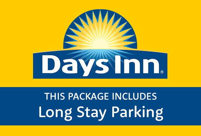 Stansted hotels with parking airport packages to save money stansted airport hotels with parking m4hsunfo