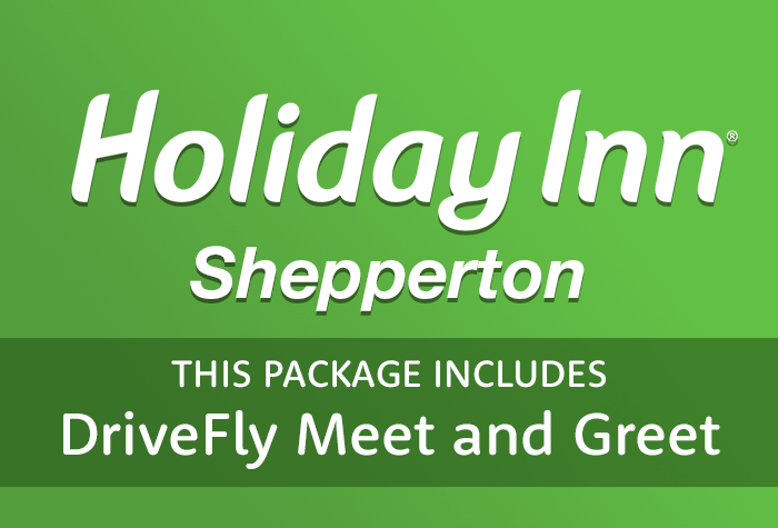 Heathrow hotels with parking cheap deals near the airport terminals holiday inn shepperton m4hsunfo