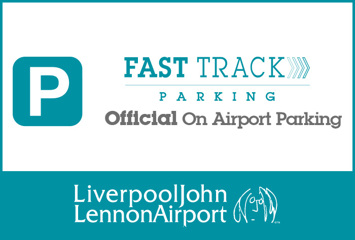 Fast Track parking