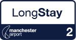 Long Stay T2 - Zone A