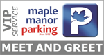 Maple Manor Meet and Greet